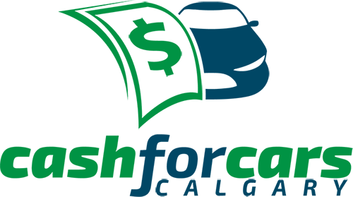 Cash For Cars Calgary   Sell Your Vehicle   Trade-In Value ...